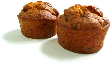 poduit-mini-cakes