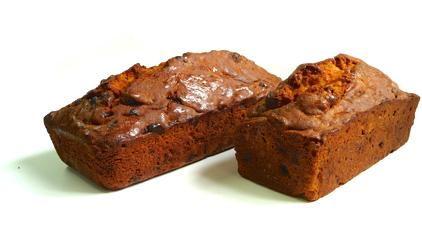 produit-cake