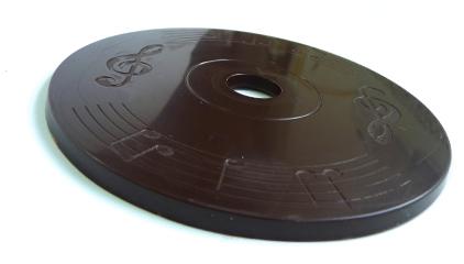 produit-cd