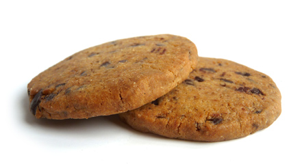 produit-cookies