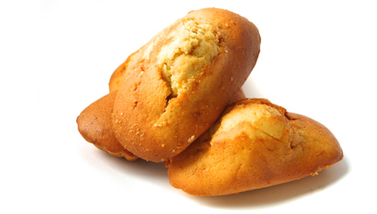 produit-madeleines