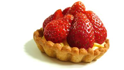 produit-tartelette-aux-fraises
