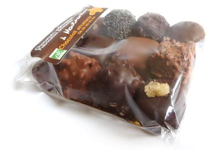 pt-chocolats-sachet
